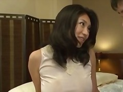milf, mature, japanese,