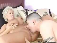 blonde, milk, small tits, big boobs,