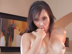katsuni,  mature, solo, asian,
