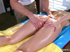 Johnny sins is a well ... preview