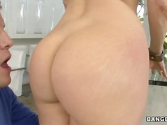 butt, boobs, nice, breasts, fake, perky, shake, ass, tits, fucking, soft, female, bending, big, huge, classy, pornstar, over, beautiful, great, natural, gigantic, girls