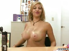 titjob, natural, perfect, school, huge