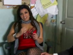 Thenewporn Movie:Jmac finds so much fun fondling