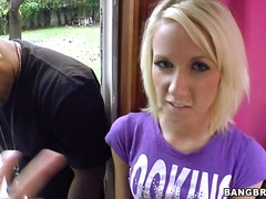See: Amateur cuttie alexia ...