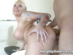 lick, pussy, tits, big, fucking, fake, perfect, american, naughty, work, nice, power, angel, school, doggystyle, massive, mature, natural, blonde, huge, boobs, trimmed