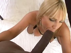 Flower tucci on lex position