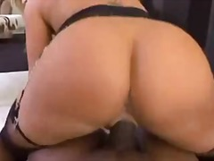 Flower tucci on lex po... video