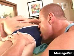 softcore, massage, tattoo, hunk, gay,