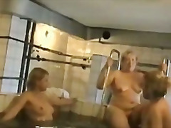 spy, hiddencam, voyeur, russian, spycam, hidden