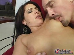 Druuna is a cougar who...