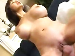 My friend's hot mom - ... video