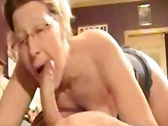 footjob, mature, wife, milf,