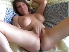 cougar, fisting, juicy, mom, tight