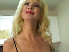 boobs, anal, tara, blonde, big