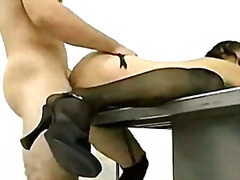 My first sex teacher m... video