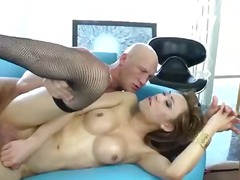 tranny, anal, shemale