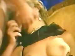 tits, pussy, hairy, retro, natural