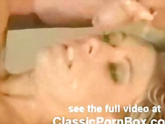 Thumb: Debi diamond fucks a m...