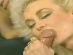 cumshot, retro, big, couch, skinny