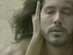 Chasey lain sex on the beach