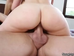 Angell summers and ind... video