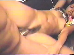 Xhamster - Carna2002part3