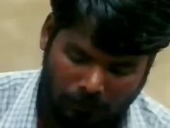 Tamil blue film - scene 1 video