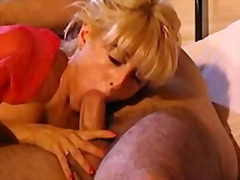 Donna d'enrico (la sag... video