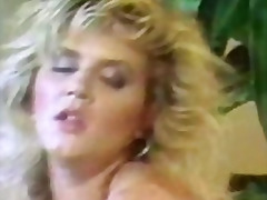 Thumb: Ginger lynn fucks repa...