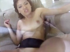 2 big black cocks for ... video