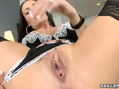 blowjob, handjob, solo, banging,