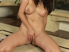 pussy, punishment, euro, glamour, conny
