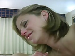 Real blowjob slut in h... preview