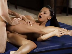 Aletta ocean ready to dominate