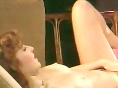 vintage, cumshot, brunette, hairypussy, classic, pussyfucking, hardcore, pussylicking