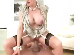 milf, swingers, mature, cuckold, hardcore, swinger