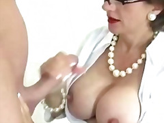 handjob, swinger, blowjob, mature,