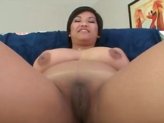 big boobs, busty, milk, titjob, ass,