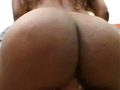 black, cock, hardcore, rough, wife, booty, girls, hard, afro, tori, interracia, boy, ebony, spunk, glamour, slut, massive, couger, butt, pussy, big, huge, ass, pov, dick