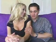 homemade, swingers, blonde, wife,