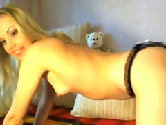 masturbation, striptease, russian