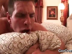 BoyFriendTV Movie:Starting day with wonderful fu...