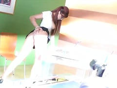 Jayden cole is a famou... preview