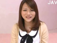 See: Japanese whore bj