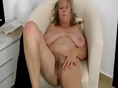 big ass, natural boobs, big boobs, mature, big cock, amateur, granny, boobs, masturbation