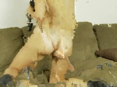 Riley madison bought a... preview