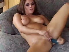 Thumb: Latina sex movs from d...