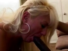 Busty granny group-fucked preview