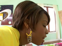 Black imani rose wants... video