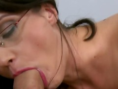 Wetplace Movie:Madlin is a new wife of